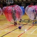 bubble-shoccer-1