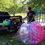 bubble-shoccer-12
