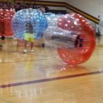 bubble-shoccer-15