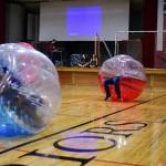bubble-shoccer-5