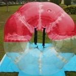 bubble-shoccer-8
